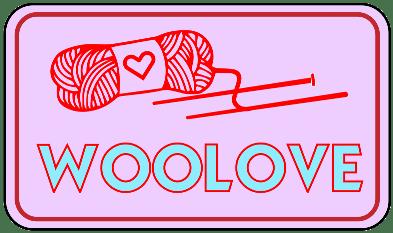 woolove